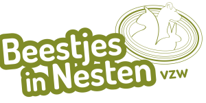 cropped-beestjes_logo_Footer-website_mr-print.png